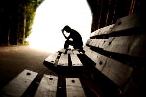 suicide gene etude