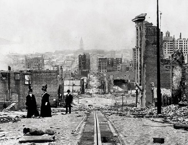 san-francisco-earthquake-580