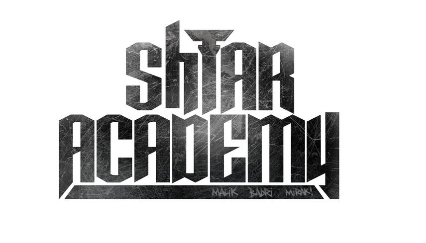 shtar academy