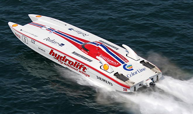speed_boat_1