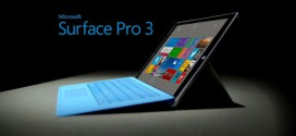 surface pro 3 tablette microsoft disponible en france le 28 aout