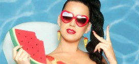 this is how we do katy perry