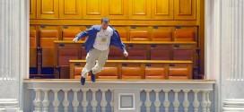 touriste mort balcon baleares magaluf