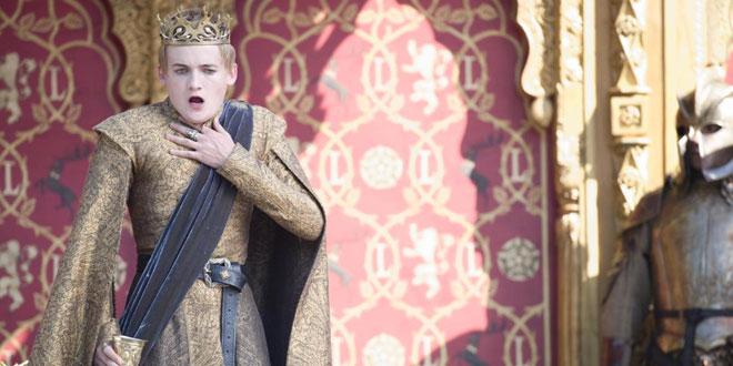 un acteur de la serie game of thrones est mort