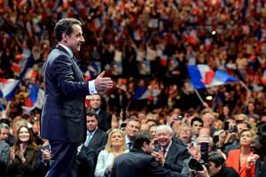 0420-France-Presidential-Election-sarkozy_full_600