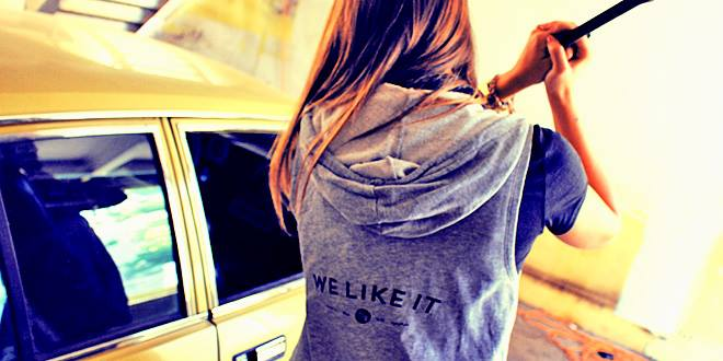 we like it blog recrute