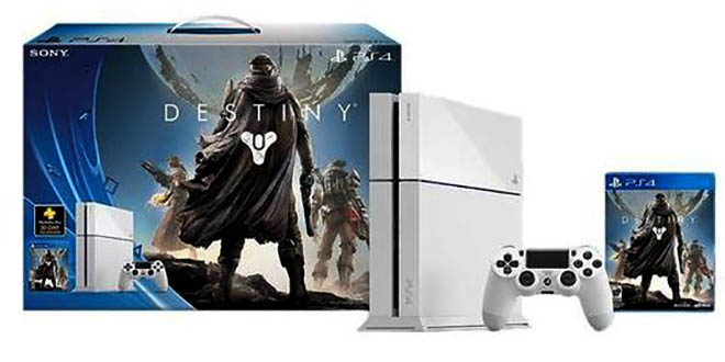 4483863_3_bae5_ill-4483863-5abd-white-ps4-destiny-bundle_da25b9e537525be3c457b0b58a4f9771