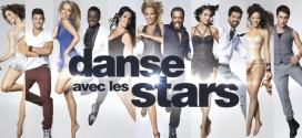 Danse avec les stars 5 Tf1