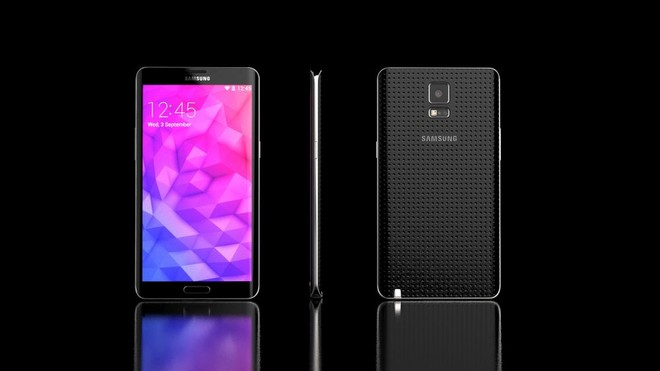 Galaxy-Note-4-ivo-maric-concept-3