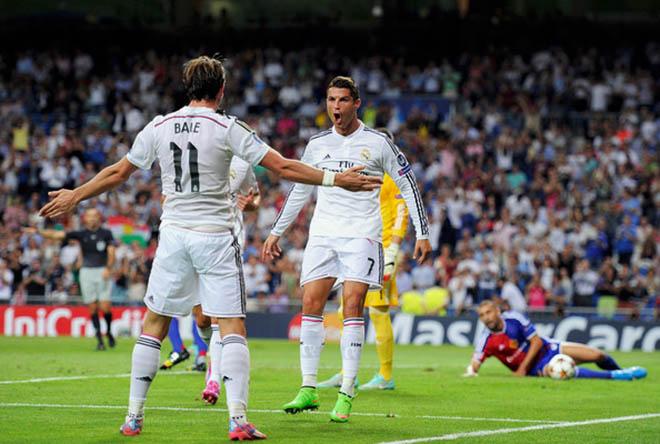 Gareth+Bale+Real+Madrid+CF+v+FC+Basel+1893+bJOvl_Chc1wl