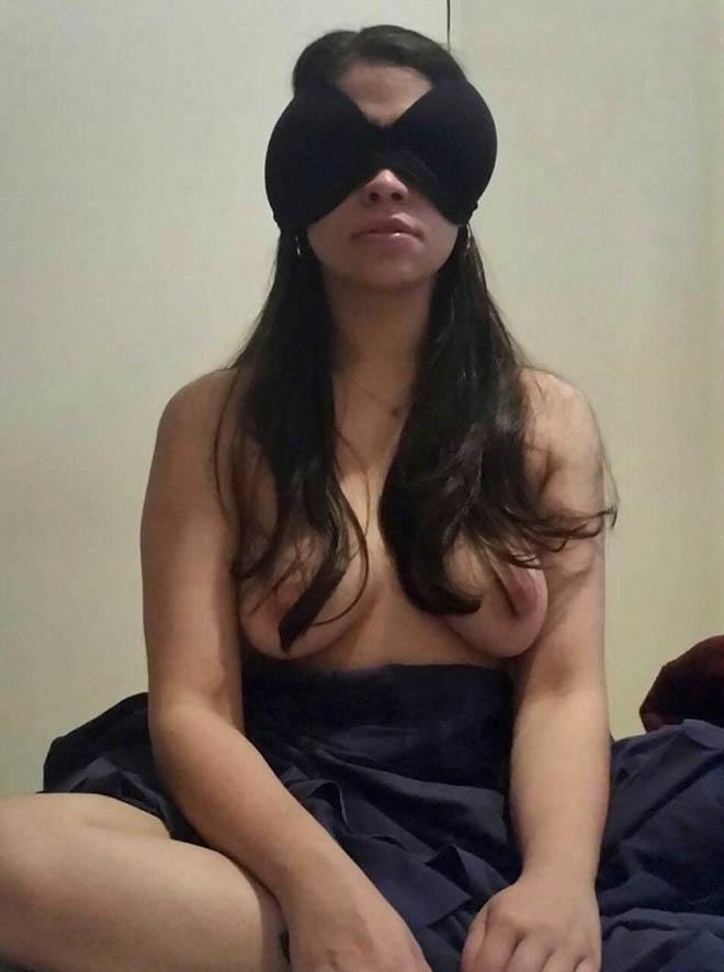 beechallenge-soutien-gorge-yeux-18