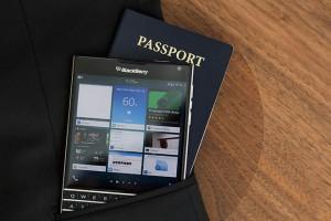 blackberry-passport-20