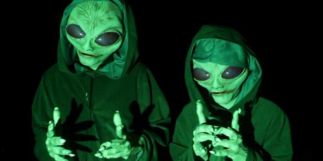 blague invasion aliens