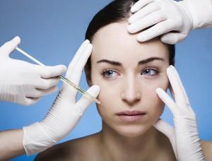 chirurgie-esthetique-marseille-1024x780