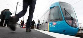 coince tramway ado sauveatage dublin