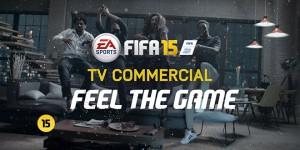 feel the game pub fifa 15