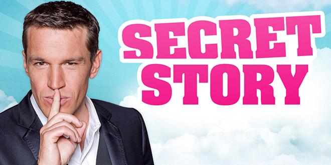 finale secret story 8