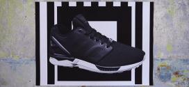 foot locker adidas cover