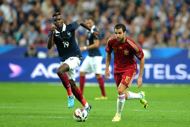 france-espagne-resume-match-amical-euro-2016-680x453