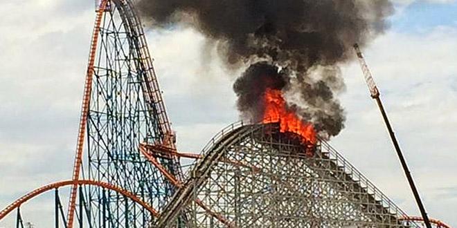 grand huit californie incendie