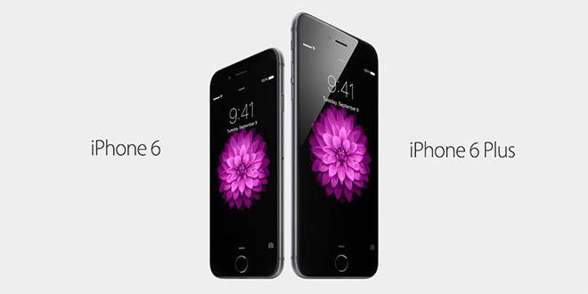 iPhone keynote cover