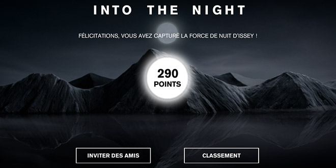 jeu into the night parfum