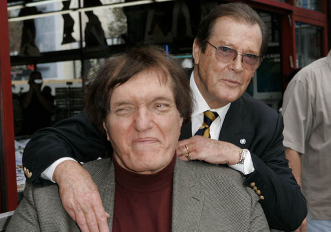 movies-richard-kiel-roger-moore-together-3_1