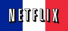 netflix france cover
