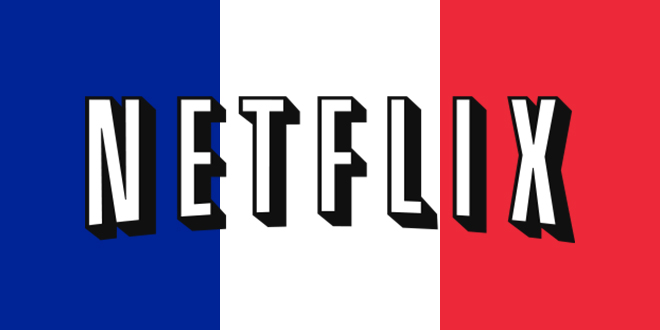 netflix france cover