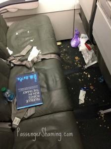 passenger-shaming-6