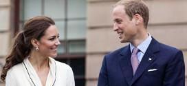 prince william couple kate middleton