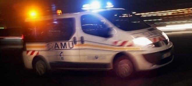 une-ambulance-du-samu-2_702205