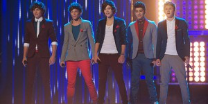 x factor one direction uk