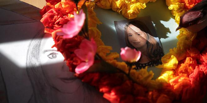 reve anna Van Keulen mort piano hommage celebre papa
