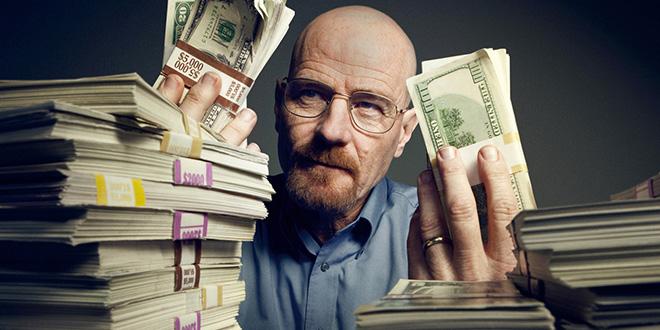 gagner argent loto