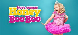 here commes honey boo boo