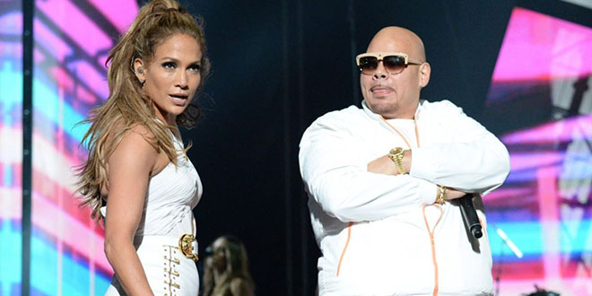 jennifer lopez feat fat joe stressin