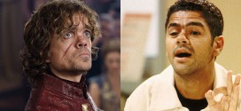 mash up got tyrion serie h jamel