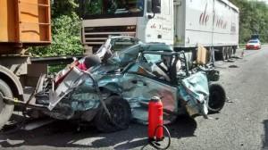 crash belgique