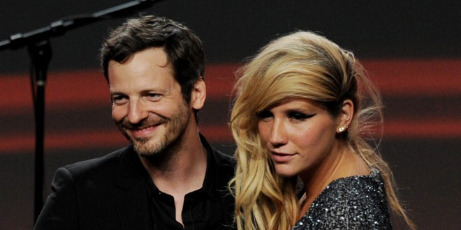 dr luke agression sexuelle kesha