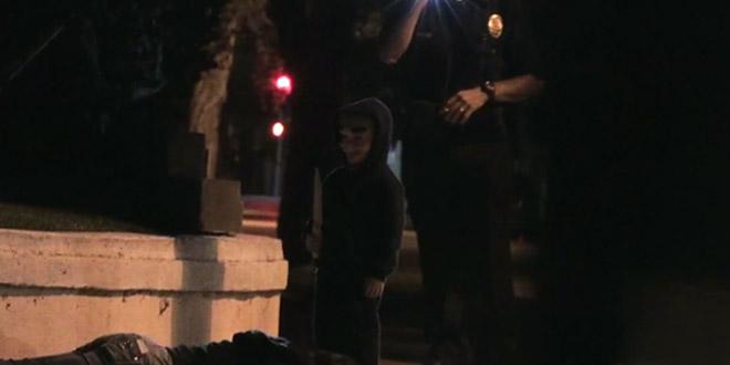 roman atwood camera cachee enfant peur