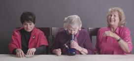 3 grands meres testent fumer cannabis premiere fois