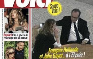 648x415_magazine-voici-publie-photos-francois-hollande-julie-gayet-jardins-elysee