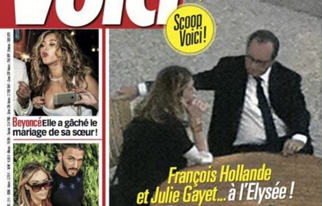648x415_magazine-voici-publie-photos-francois-hollande-julie-gayet-jardins-elysee