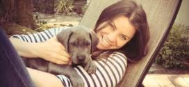 Brittany Lauren Maynard suicide