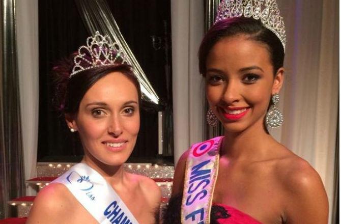 Miss-France-2015-Julie-Campolo-representera-la-Champagne-Ardenne_news_full