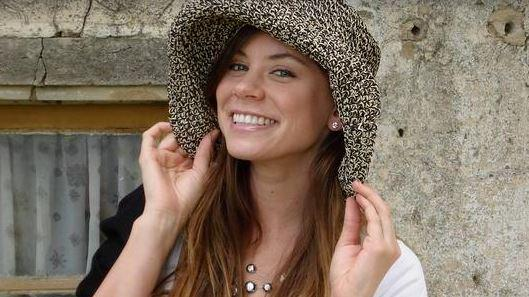 brittany-maynard-terminally-ill-cancer-patient-twitter-viafashiontimes