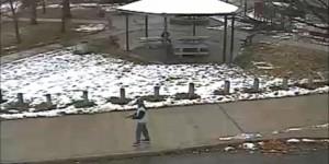 cleveland enfant tamir abattu policier