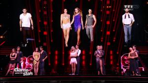 danse-avec-les-stars-5-la-soiree-du-samedi-15-novembre-2014-en-images-11304784wctsc
