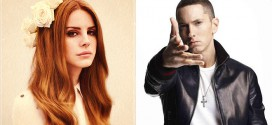 eminem menace lana del rey